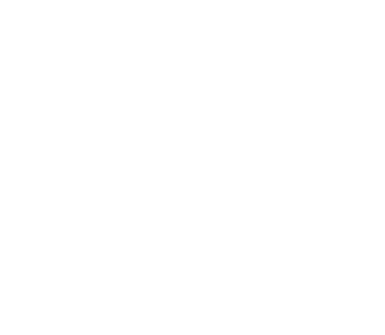 St Albans BID /