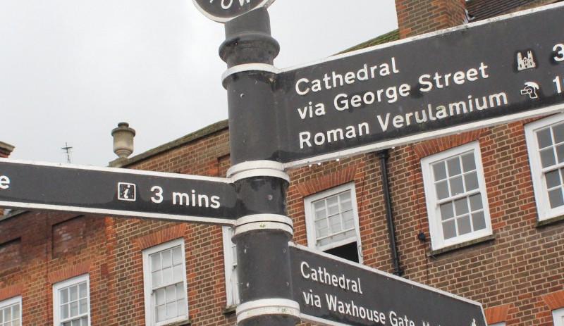 City Centre Vision – the next steps
