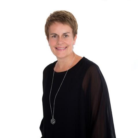 Alison Berneye