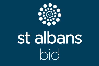 St. Albans BID Renewal