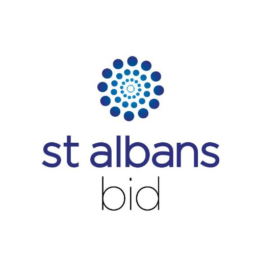 St Albans New Sightseeing App – Get Your Business Seen.